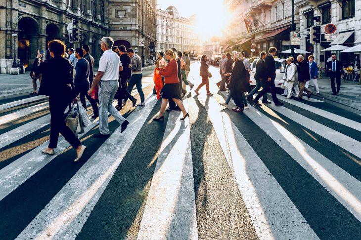 Realita Hidup di Era Digital, Darurat Empati dan Nurani